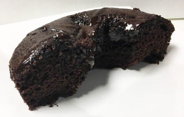 Dessert Of The Week
